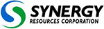 synergy-resources-corp-logo-100px