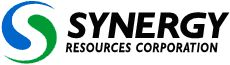 synergy-resources-corp-logo