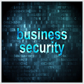 security_June13_A