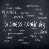 BusinessContinuity_Mar23_A