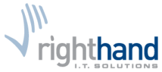 Righthand IT Solutions